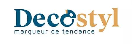 Logo Decostyl
