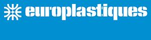 Logo Europlastiques